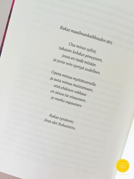 Magdala_7